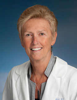 Angela B. Robbins, MD, FACS, The Philip Israel Breast Center